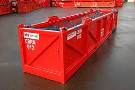 Man Basket Design Pdf Dnv Offshore Cargo Baskets For Sale And Hire