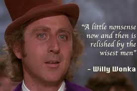 40 Gene Wilder Quotes Funny Gene Wilder Movies Lines Enchanting Funniest Movie Quotes