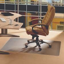 Kitchen Chair Floor Protectors Floor Protectors
