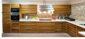 interior decoration. GOOD DESIGN IS OBVIOUS, GREAT TRANSPARENT Interior Decoration