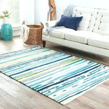 furniture lime green area rug blue and rugs hand hooked indoor outdoor navy g