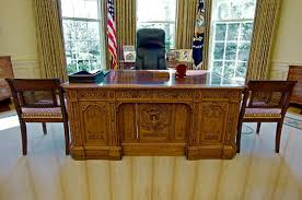 oval office carpet. Incoming President Barack Obama Will Keep His Predecessor\u0027s Desk And Carpet. Oval Office Carpet I
