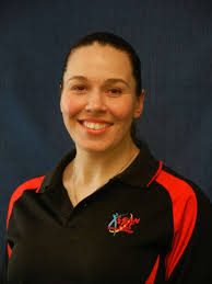 Dr Kathryn Bruce, Personal Training Instructor in Oakleigh - Challenge  Fitness Centre