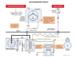 cleaver brooks electric boiler wiring diagram images cleaver brooks wiring diagram website