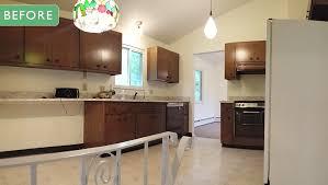 retro kitchen jessica