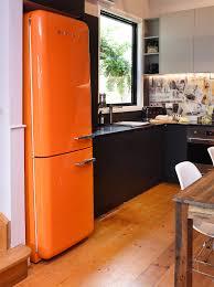 Retro Kitchen Get The Look Retro Kitchen Lifestyle Home