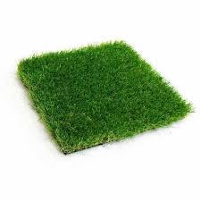 fake grass carpet. 9923830691 By: ADITYA GRASS \u0026 RUBBER FLOORING\u0027S, Artificial Grass Flooring In Pune, Carpet Dealers Fake