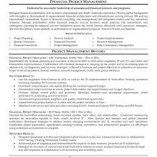 Best Back Office Executive Resume Sample Gallery Simple Resume