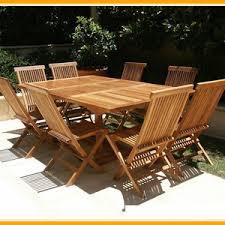 modern patio and furniture thumbnail size rustic teak outdoor shocking chairs dining set dining teak patio set21