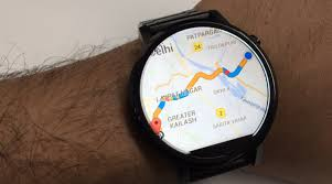 moto android watch. motorola, motorola moto 360 review, (2015) review, android watch -