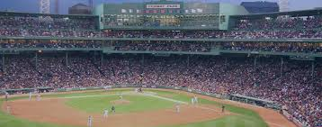 Fenway Park Seating Chart Welcome To Precise Seating Precise Seating Llc