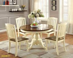 oak breakfast table and chairs lovely lovely best wood for dining room table freeitunescodes of 24