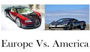 Expert reviews reviews from cargurus experts. Ssc Ultimate Aero Or Bugatti Veyron Which Is The Fastest 11058954 Bugatti Veyron Vs Ssc Ultimate Aero Bugatti Veyron Veyron Bugatti