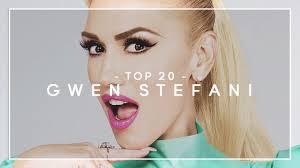 See more of gwen stefani on facebook. Top 20 Gwen Stefani Songs Youtube