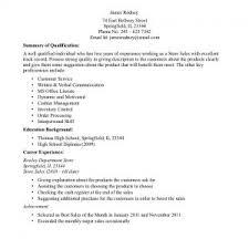 objective for resume sales associate outline objective for resume sales associate splendid sales consultant resume cover letter sales consultant