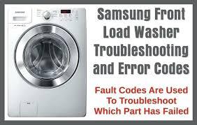 samsung dryer problems. Unique Samsung Samsung Dryer Troubleshooting  With Samsung Dryer Problems T