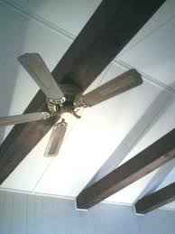 ceiling fan light repair reyourhealth club
