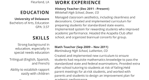 Resume Need Help Making A Resume Amiable Need Help Making A Good