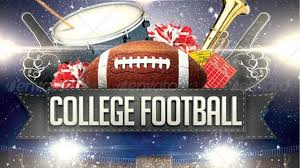 football flyer templates college football flyer template free download youtube