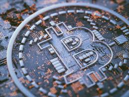 A san francisco man who lost the password to a thumb drive with $220 million worth of bitcoin inside says he has made peace with the loss. Bitcoin Miner S Stash Worth 68 Million Seized He Won T Give Up Password