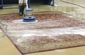 photo oriental rug cleaning portland or images how to wash area