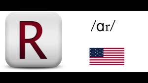 A spelling alphabet is also often called a phonetic alphabet, especially by amateur radio enthusiasts. How To Pronounce The Alphabet In British American English Youtube