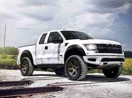 ford trucks 2015 raptor. ford raptor 2015 trucks