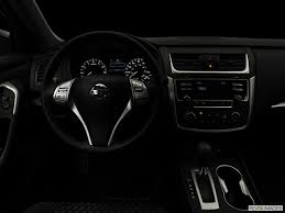 2018 nissan altima values cars for