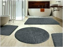 blue bathroom rug sets navy blue bathroom rug set coffee foam bath runner light blue bathroom