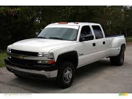 All Chevy chevy 2001 : All Chevy » 2001 Chevrolet 3500 - Old Chevy Photos Collection, All ...