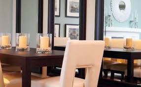 contemporary mirrors for dining room. mirror for dining room modern mirrors best 25 kitchen ideas on contemporary