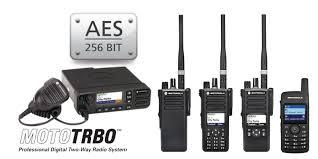 motorola digital radios. digital radio: motorola professional two way radio motorola digital radios a