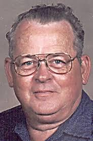 Delbert Harrison | Obituary | Effingham Daily News