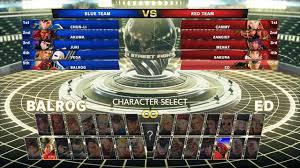 street fighter 5 arcade edition review gamespot