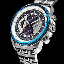 watch frank picture more detailed picture about 2014hot 2014hot pagani design watch store luxury mens elegant men wristwatch man clock men s gift
