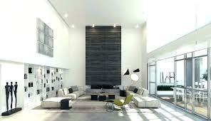 lighting for high ceilings. Great Room Lighting High Ceilings Ceiling Bedroom Lights Ideas Cathedral . For