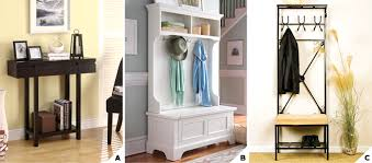 small hall furniture. elegant narrow hallway furniture storage ideas with for decorating a small hall
