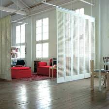 decorative wall panels partitions hanging room divider dining chairs plexiglass diy deco