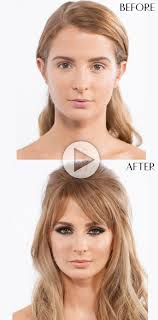 the bardot with millie mackintosh trends charlotte tilbury