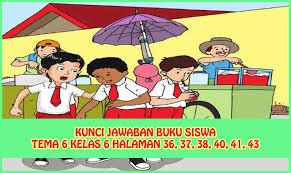 Try the suggestions below or type a new query above. Jawaban Bahasa Jawa Kelas 8 Halaman 38 30 Kunci Jawaban Buku Siswa Tema 8 Kelas 5 Halaman 36 37 38 39 40 41 Sanjayaops Background Best Reci