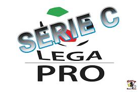 Risultati immagini per serie c logo