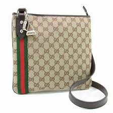 gucci bags for boys. gucci messenger bag bags for boys m