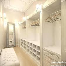 build closet storage built build basement storage closet