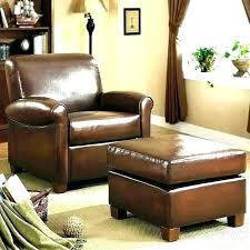 armchair and ottoman chair and ottoman set leather chair and ottoman set chair and ottoman set armchair and ottoman