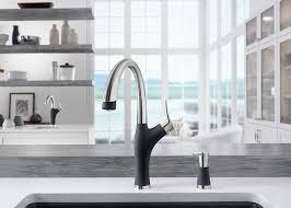Blanco Kitchen Faucet Reviews
