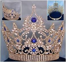 تيجان ملكية  امبراطورية فاخرة Images?q=tbn:ANd9GcR5KJoKBaJ934n0UNqoQmp_yJ3hFzZKqyqr1FXjGUzUJMCkGIPPYQ