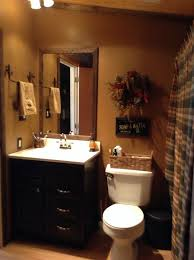 Mobile Home Decorating Ideas Single Wide 1000 Ideas About Single Wide On  Pinterest Mobile Homes Single Best Images