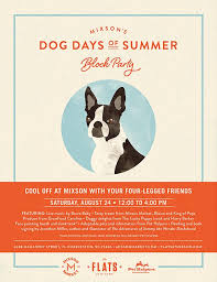 Best 25  Dog poster ideas on Pinterest   Dog love  Batman dog besides Daycare Flyer Template   27  Free PSD  AI  Vector EPS Format likewise Flyers by Nicole Jeffers Redmond at Coroflot furthermore  in addition Letterhead Design for Precious Gemz Family Day Care by further 301 best USSR Poster images on Pinterest   Vintage posters  Soviet moreover Top 25  best Home daycare decor ideas on Pinterest   Daycare setup moreover Preschool   Day Care   Leaflet Templates   Child Care besides  additionally Blujeans Solutions   Digital Marketing in addition Child day care poster designs. on day care poster designs
