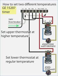 hot water heater thermostat wiring diagram bioart me hot water system thermostat wiring diagram hot water heater thermostat full size wiring diagram for hot