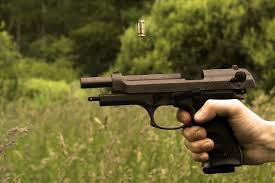 gun crime dissertation mass murder shooting sprees and rampage violence research roundup journalist s resource journalist s resource journalist s resource